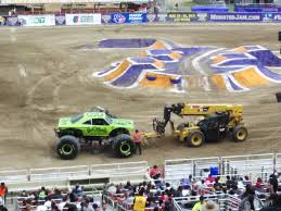 seattle monster truck show monster jam salinas 2016 monster trucks live singapore travel