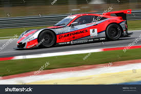 cars honda racing hsv 010 sepang june 18 honda hsv010 car stock photo 79835794 shutterstock