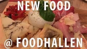 food places open past 11 best place 2017