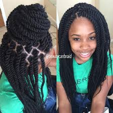 cuban twist hair schedule appointment with beautycanbraid llc