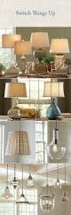 11 best lighting images on pinterest lighting ideas kitchen