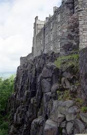 Stirling Scotland Map Stirling Castle Map Pr Energy