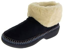 womens boot slippers uk warm lined outdoor sole slipper boots slippers boot