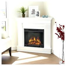 Rustic Electric Fireplace Corner Electric Fireplace Heater Lowes Fireplaces Wood