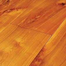 41 best beautiful birch images on birches flooring