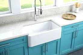 American Standard Americast Kitchen Sink American Standard Americast Sink American Standard Americast Sink