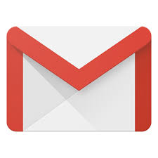 buat akun gmail bahasa indo google chrome beranda facebook