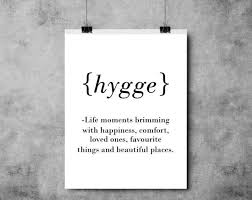 Comforts Definition Best 25 Hygge Definition Ideas On Pinterest Danish Hygge Hygge