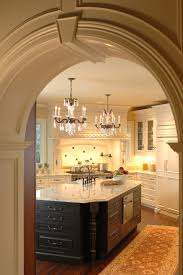Pinterest Country Kitchen Ideas Dream by Great Details Things My Family And I Want Can You Say Dream