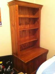 Toybox With Bookshelf Toy Box With Book Shelf Toy Box With Bookshelf Amish Made Country