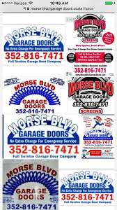 Overhead Doors Dallas by Garage Doors Ocala Fl Garage Door Opener Overhead Door Garage