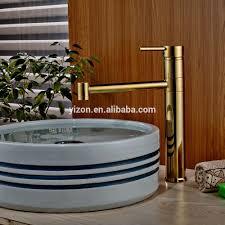 wholesale ceramic valve basin faucet online buy best ceramic