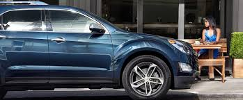 chevy equinox 2017 chevy equinox financing in blue springs mo molle chevrolet
