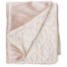 buy girls duvet covers from bed bath u0026 beyond