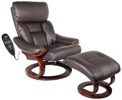 comfort vantin deluxe massaging recliner and ottoman review