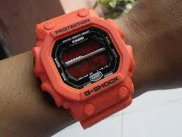Jam Tangan Casio Gx 56 m tangan wanita ready stok resseler oke dropship oke welcome