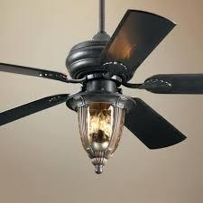 flush mount outdoor ceiling fan outdoor fans with lights retro outdoor ceiling fan with light flush