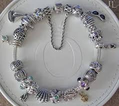 themed bracelets 282 best pandora travel images on pandora bracelets