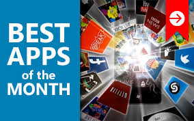 best apps best windows phone apps and from april 2013 winsource