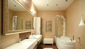 interior art deco interior design for dining room art deco