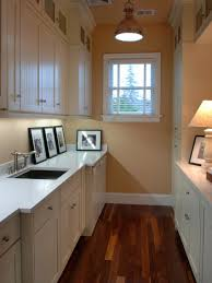 Best Home Decor And Design Blogs by Ikea Laundry Room Uk White Grey Kitchen Island Cabinet Chairs