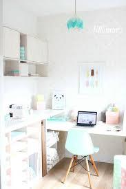 Design Desk Accessories Girly Office Desk Accessories Office Furniture Supplies