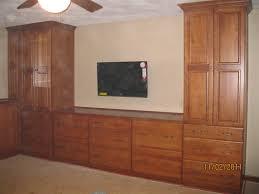 Small Bedroom Built In Cabinet Designs Home Design Beavercreek Master Bathroom Bedroom Hall Bath And