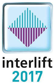 exhibitors interlift