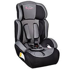 siege auto 2 ans tectake siège auto groupe i ii iii pour enfants 9 36 kg 1 12 ans