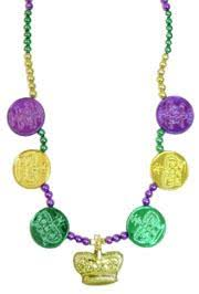 mardi gras specialty 3 new orleans mardi bead connection