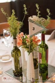Wedding Flowers Greenery Any Bees Who Did Greenery Instead Of Flowers Weddingbee