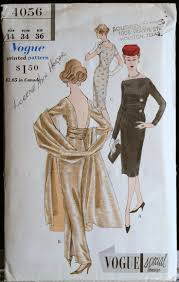 373 best 1950s wiggle dresses images on pinterest wiggle dress