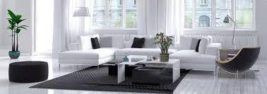 furniture copenhagen furniture scottsdale contemporary
