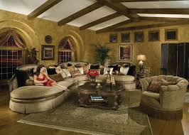 Home Rooms Furniture Kansas City Kansas by Benetti U0027s Italia Finest In Home Furniture