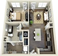 one bedroom home plans one bedroom house designs plans one bedroom house plans feed data 3