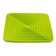 kitchen drying mat 14 best dish drying mats in 2018 microfiber and silicone dish