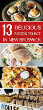 2551 best canada images on pinterest canada travel beautiful