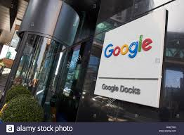 Google Dublin by Ireland Dublin Google Stock Photos U0026 Ireland Dublin Google Stock