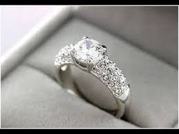 amazing wedding rings beautiful engagement rings most beautiful engagement rings