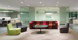 Devon Office Furniture engage workplace office interiors plymouth office interiors