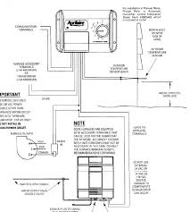 wiring diagram for aprilaire 700 efcaviation com