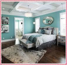 2016 bedroom decoration pictures creative bedroom decorations new