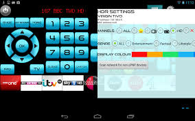 sony home theater app remote for sony tv u0026 sony blu ray players myav android apps on