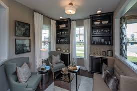 hickory hammock townhomes townhomes for sale in winter garden