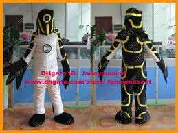 Ben 10 Halloween Costumes Unsearchable White Upgrade Ben 10 Mascot Costume White Fat