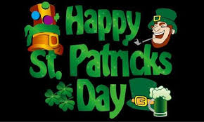 St Patricks Day Funny Memes - happy st patrick s day 2017 quotes wishes messages sayings funny