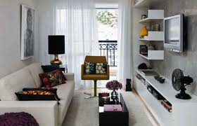 home interior ideas for small spaces small space design ideas interesting home interior design ideas