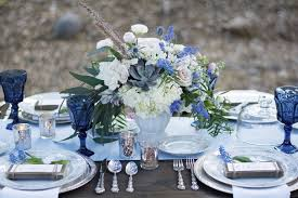 blue wedding cobalt blue wedding ideas wedding ideas uxjj me