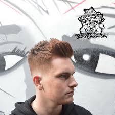 good haircuts for men 2017 haircuts short cuts and mens hair