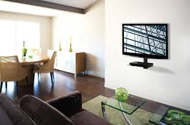 amazon com omnimount mod1 1 shelf modular wall system home audio